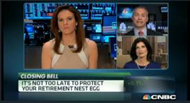 Coghill-on-CNBC-thumnail
