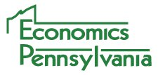 Economics-Pennsylvania
