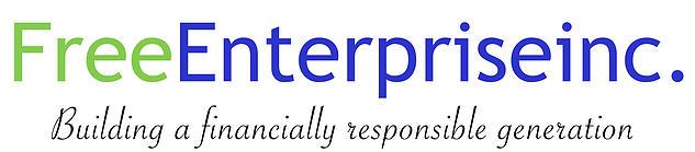 Free-Enterpriseinc