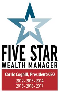 Carrie-Coghill-Emblem-WM2017-01